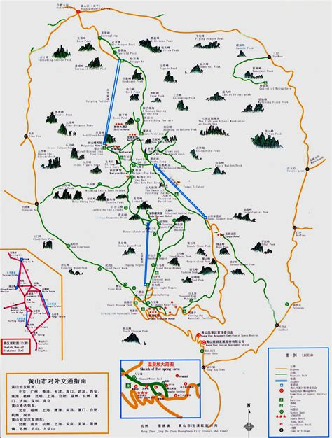 hiking maps world adventure travel vacations backpacking tours