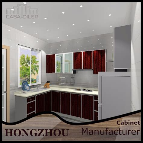 mdf kitchen cabinets price mdf high gloss kitchen cabinet buy high gloss