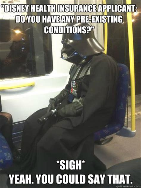 Darth Vader Meme - best of the sad vader meme 13 pics pleated jeans