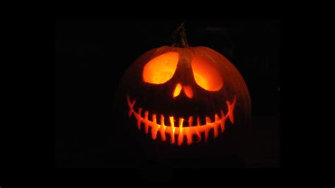 pumpkin carving ideas halloween pumpkins for decoration entertainmentmesh