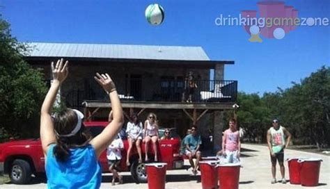 backyard drinking games top 5 outdoor drinking games drinking game zone
