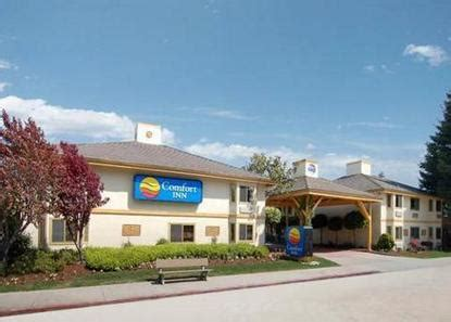 comfort inn santa comfort inn santa santa deals see hotel