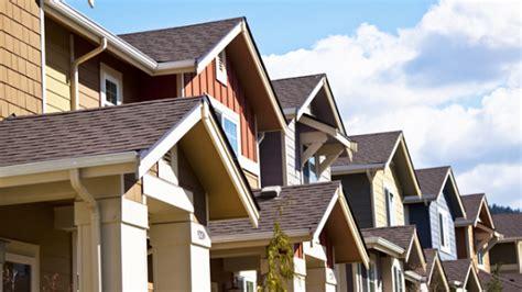 sospensione mutuo casa mutui casa possibile la sospensione delle rate da aprile