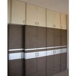 Laminate Wardrobe Doors by Pics For Gt Wardrobe Door Designs Laminate