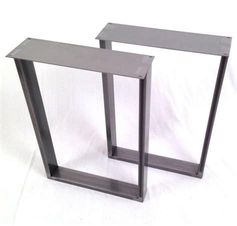 basi per lade da tavolo tavoli da pranzo unici sotto i mille arredare con stile