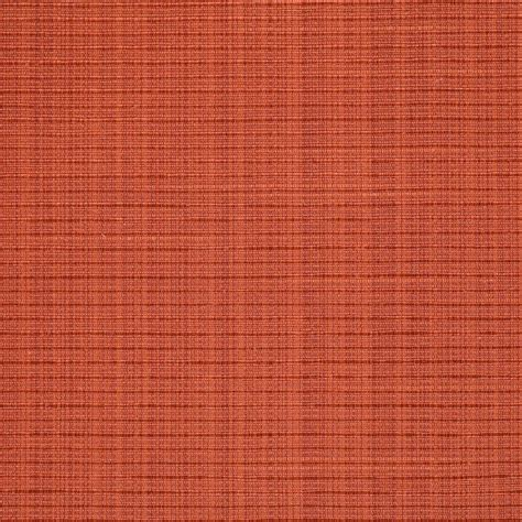 brick pattern fabric uk plains four fabric brick 140747 scion plains four