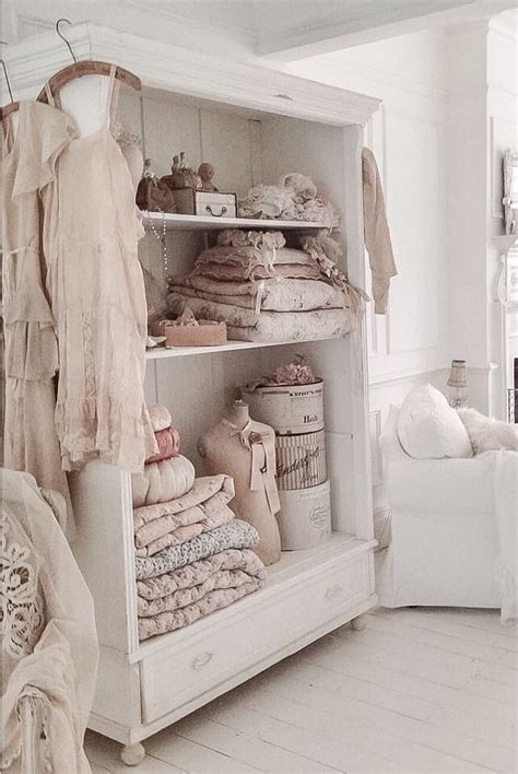 chic bedroom accessories 25 best ideas about shabby chic bedrooms on pinterest