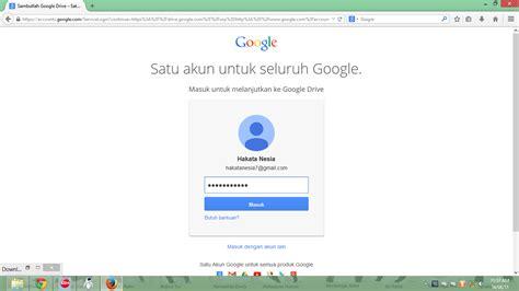 drive google adalah trik agar download di google drive tidak terkena limit