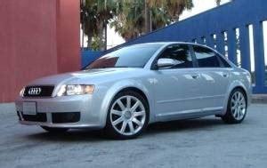 2004 audi allroad reliability used 2004 audi a4 consumer reviews 319 car reviews edmunds