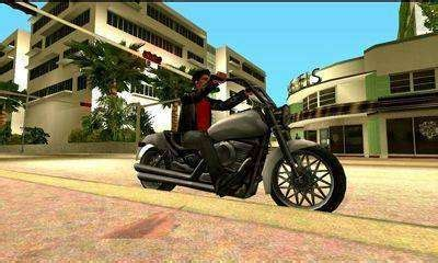 gta vice city mod game for android grand theft auto vice city full apk android download