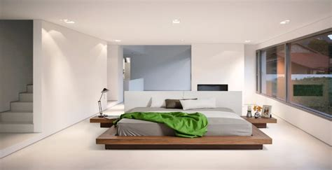 decorations minimalist design modern bedroom interior design ideas get inspired by minimal bedroom designs master bedroom ideas