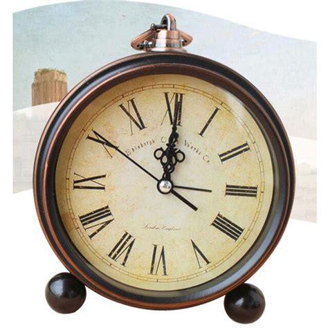 Alarm Clock Rome european retro alarm clock best alarm clock hanging clocks ebay