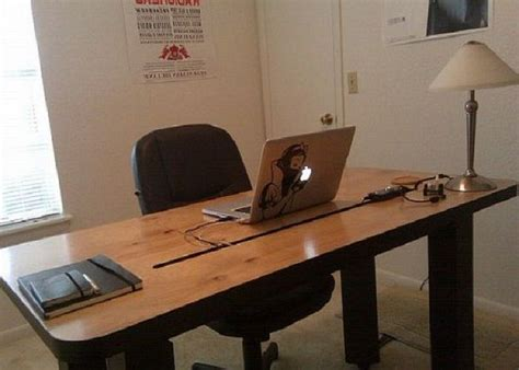 unique desk ideas 13 best diy computer desk ideas images on pinterest diy