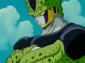 cell character giant bomb