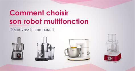 cuisine multifonction comparatif de cuisine multifonction comment choisir