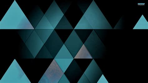 abstract wallpaper triangle abstract triangle wallpaper 1920x1080 9809