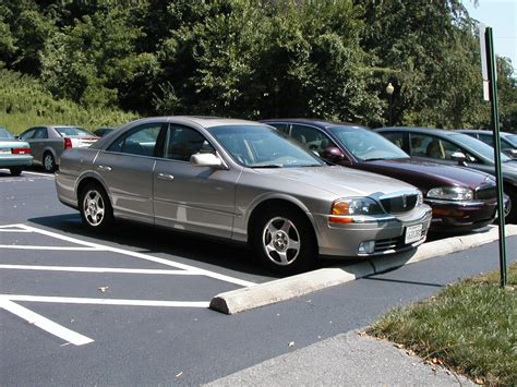 lincoln ls wiki file lincoln ls jpg wikimedia commons
