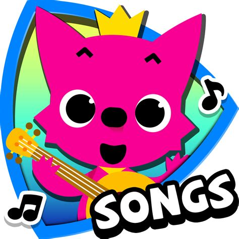 songs for toddlers best songs