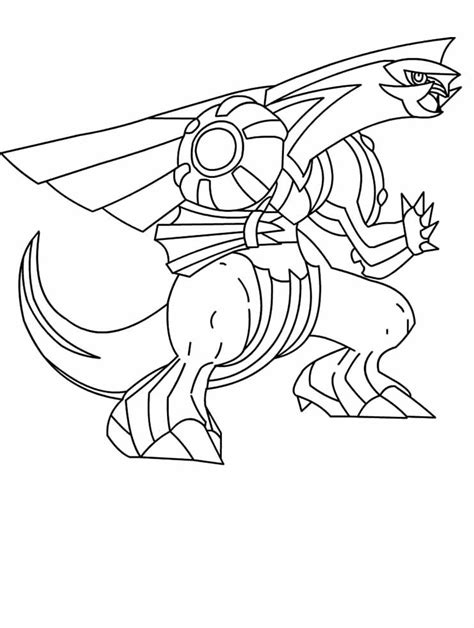 ice pokemon coloring pages 87 ice pokemon coloring pages pokemon palkia