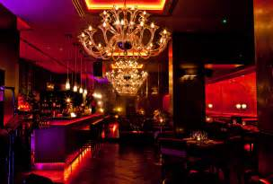 Home Temple Interior Design by Top 5 Whisky Bars In London London Design Agenda
