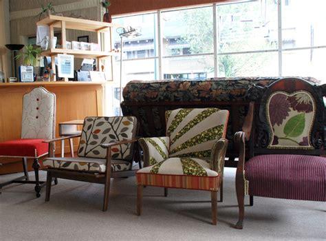 brady street futons brady street futon roselawnlutheran