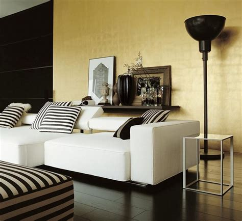 Black Couch Ideas Sofa Ideas