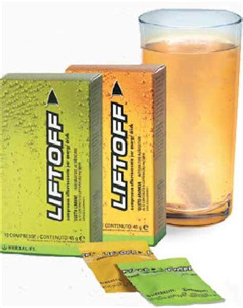 Teh Energi Herbalife herbalife 2012 product weight loss drugs diet pills