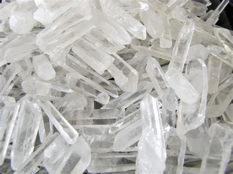 crystal properties crystal properties sacred intuitive elements