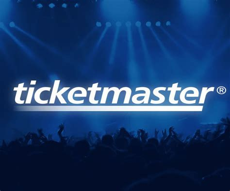 find tickets for wisconsin at ticketmastercom ticketmaster ticket back image search results