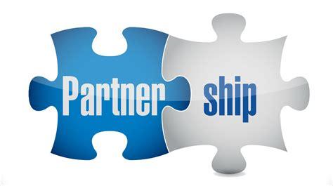 Charming Praise Christian Church #1: Partnership-small.jpg