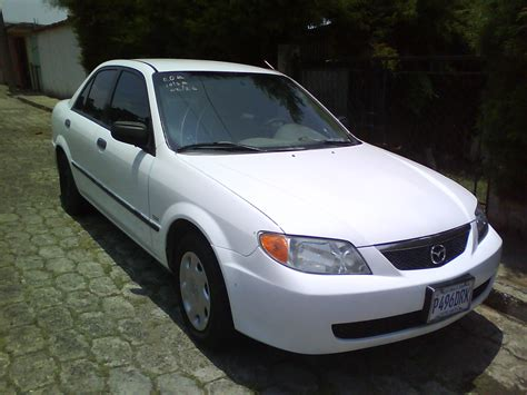 mazda dx mazda protege related images start 350 weili automotive