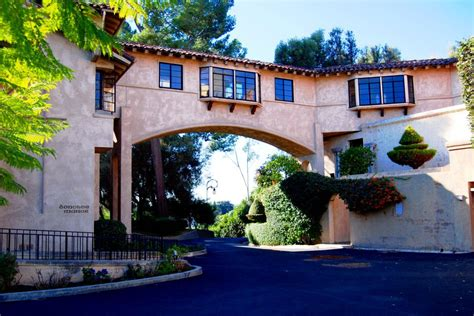 katy perry can finally buy los feliz convent curbed la