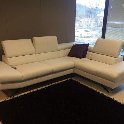 bruma divani bruma divano scontato 38 divani a prezzi
