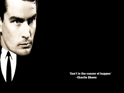 sheen quotes sheen quotes quotesgram