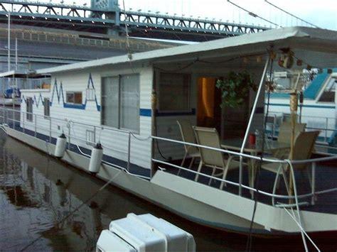 houseboat vrbo house boat vacation rental in philadelphia from vrbo