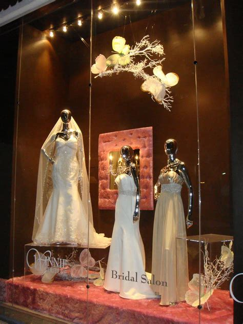 Wedding Dresses, Bridal Gowns   Beverly Hills   Window