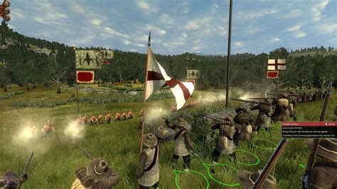 mod game war empire total war game free the best free software for