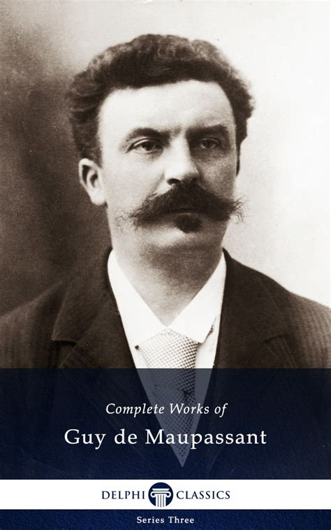 by guy de maupassant biography works of guy de maupassant video search engine at search com