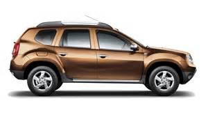 Renault Duster Starting Price Renault India For