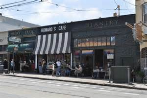 Home Stores In San Francisco by Thea Miller On Where To Shop Till You Drop In San Francisco
