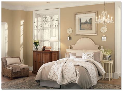 benjamin moore bedroom paint colors cream beige paint color the diaphanous color palette from