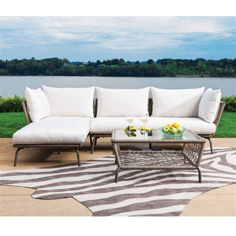 Deck Furniture Sale St S Day Outdoor Furniture Sale At