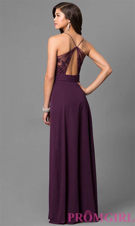Bj 8429 Open Waist Dress prom dresses dresses evening gowns bj 1724
