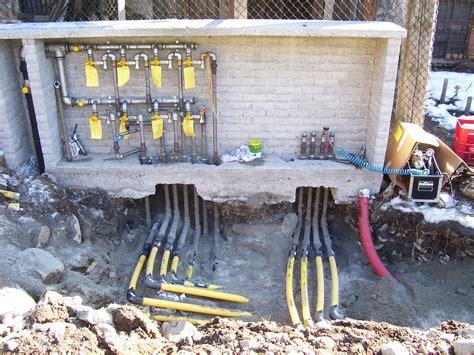 impianto gas cucina impianto gas metano