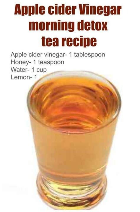 Apple Cider Vinegar Detox How Often by Best 25 Vinegar For Weight Loss Ideas On