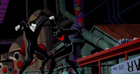 batman beyond return of the joker theme for mobile tune looking back at batman 1 the court of owls comiconverse