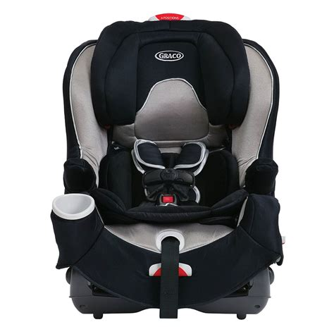 graco smartseat all in one canada graco 1802199 smartseat all in one baby car seat in ryker