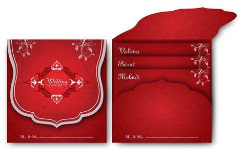 designs of card 25 creative wedding invitations