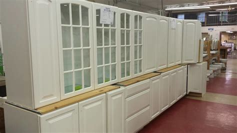 Habitat For Humanity Restore Kitchen Cabinets Habitat For Humanity Gcc Restore In Bellefonte Pa 814 353 2390