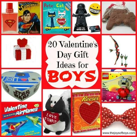 valentines boys 17 best images about gift ideas for boys on